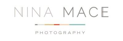 Nina-Mace-Logo