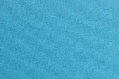 Sky Blue Fabric (33)