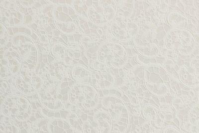 White Lace (20)