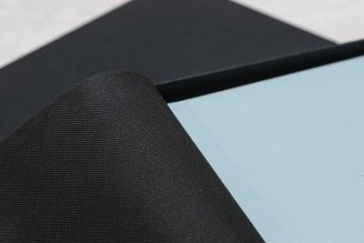 Album / Photo Book Presentation Box