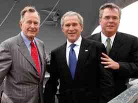 13-george-jeb-bush-republicans.w750.h560.2x