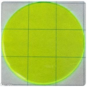 Lazer Lime
