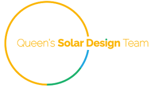 Queens Solar Design Team