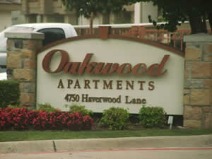 Oakwood In Dallas Tx View Photos Floorplans Pricing