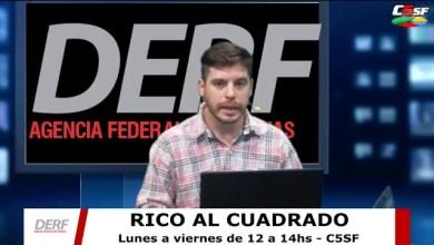 Photo of C5SF –  Transmisión en vivo de Canal C5sf