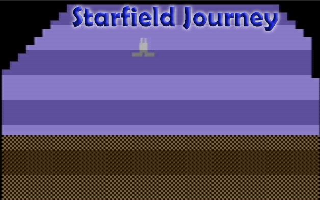 Downloads Archives - Commodore 64 Brain