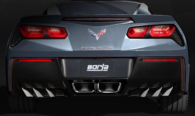c6 performance c8 c7 c6 c5 corvette parts and accessories camaro parts