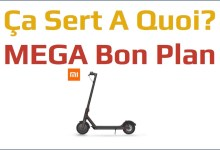 Entete MEGA Bon plan M365