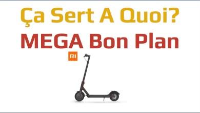 Entete MEGA Bon plan M365