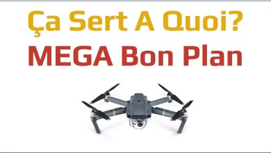 Entete MEGA Bon plan Mavic