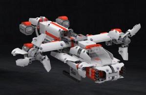 Xiaomi_Lego_0042