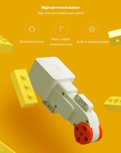 Xiaomi_Lego_0046