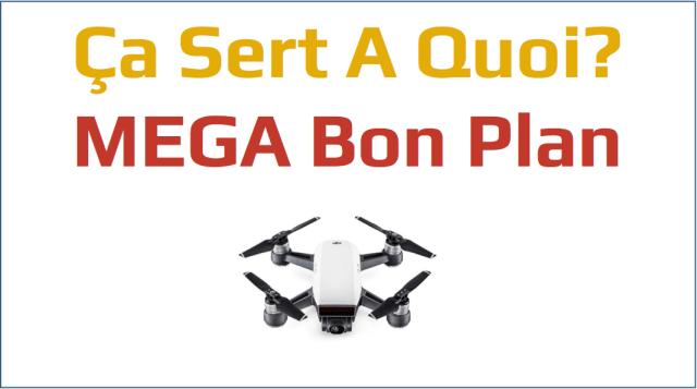 Entete MEGA Bon plan Spark