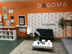 Reportage_Dagoma_37