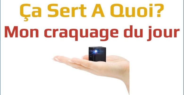 Entete_Commande_videoprojecteur_P6