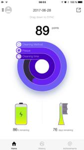 Xiaomi_SOOCAS_X3_00056