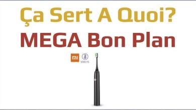 Entete MEGA Bon plan Soocas