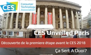 CES_Unveiled_Paris_Entete