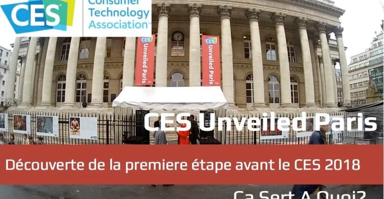 CES_Unveiled_Paris_Entete