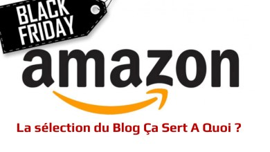 Black_Friday_Amazon