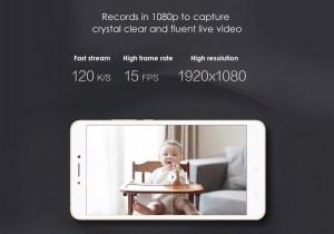 Xiaomi_DAFANG_0008
