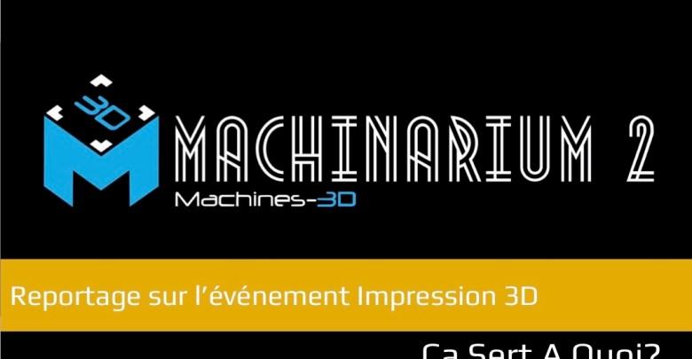 Entete_Machinarium