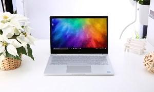 Xiaomi_Notebook_Air_13