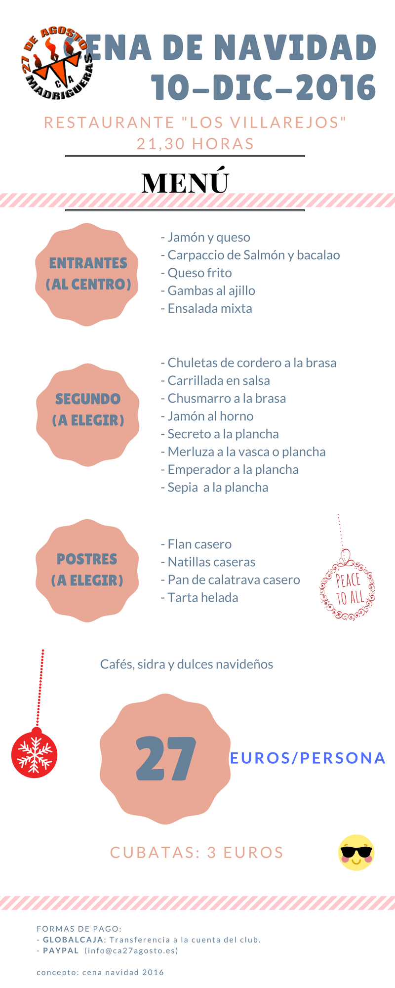 cena-navidad-2016-web
