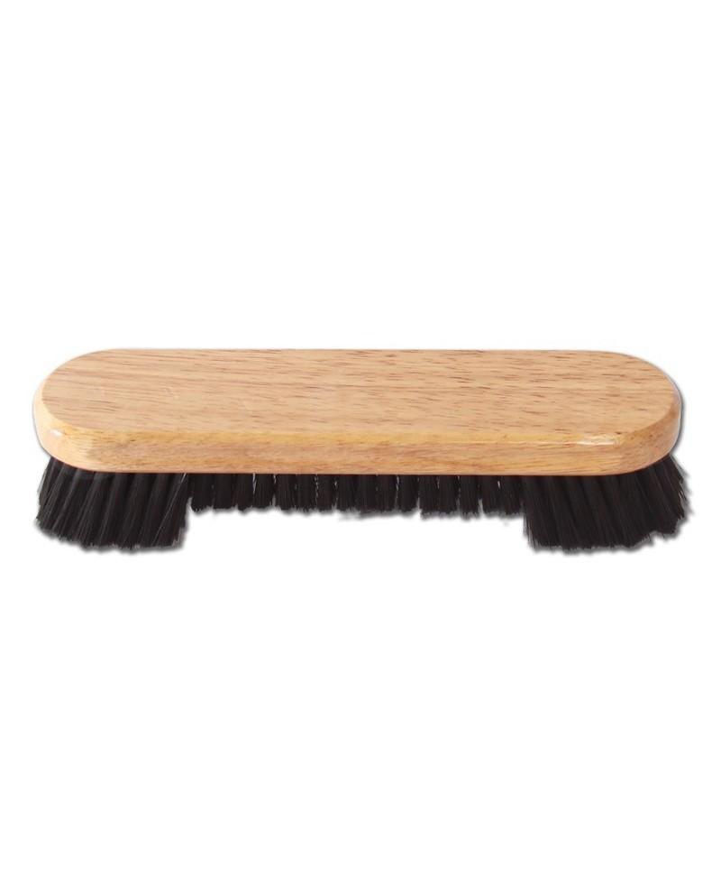 https www caaa fr 58 brosse pour tapis de billard 23cm 3760268850584 html
