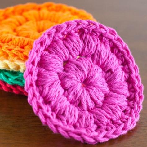 crochet-face-scrubbies-14