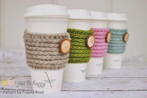cup-cozy