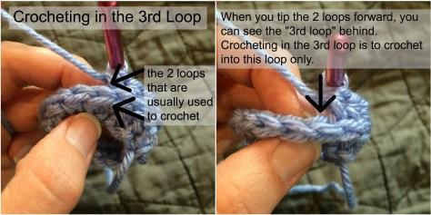 crocheting-in-the-3rd-loop