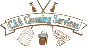 CAA Cleaning Services