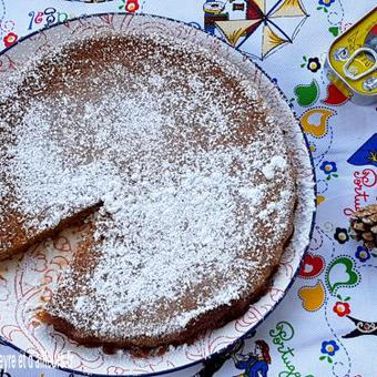 caaleyrebon gâteaupotironportugal