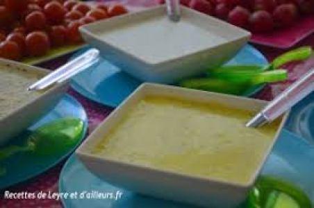caaleyrebon saucespourbuffetfroid