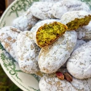 caaleyrebon-biscuitpistaches