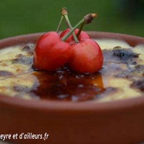caaleyrebon-cremebruléecerises