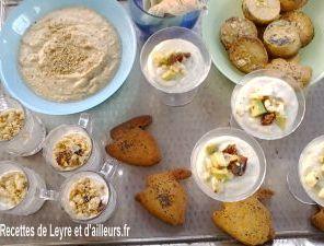 caaleyrebon-apero-houmous-gaspacho-avocat-coco-biscuit-au-parmesan-et-au-