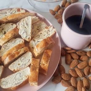 caaleyrebon-croquant-amandes-vraierecette