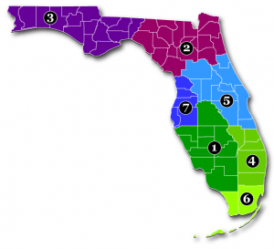 florida-counties2-300x273
