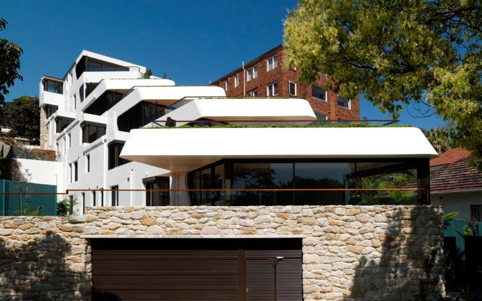 Benelong-Crescent-Apartments-by-Luigi-Rosselli-Architects-03