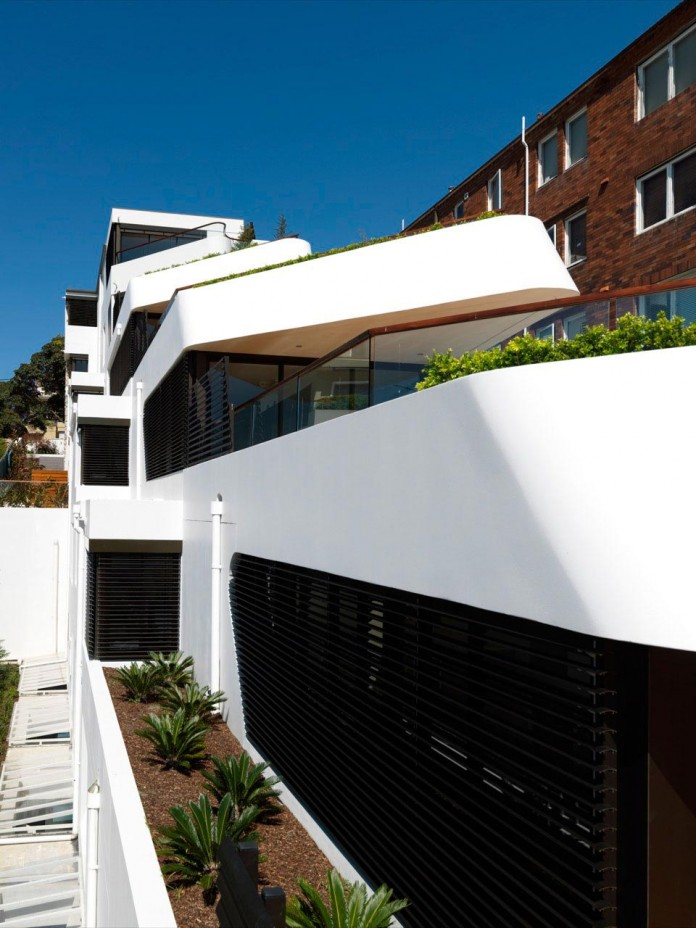 Benelong-Crescent-Apartments-by-Luigi-Rosselli-Architects-05