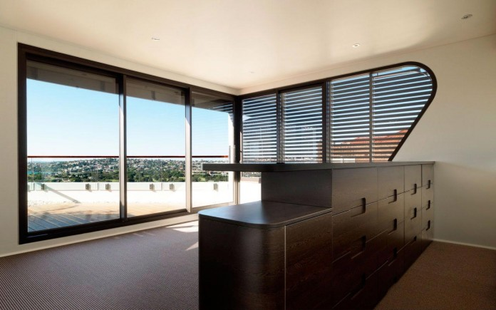 Benelong-Crescent-Apartments-by-Luigi-Rosselli-Architects-14