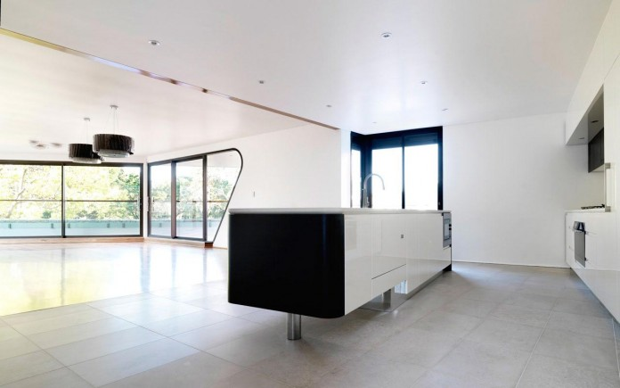 Benelong-Crescent-Apartments-by-Luigi-Rosselli-Architects-18