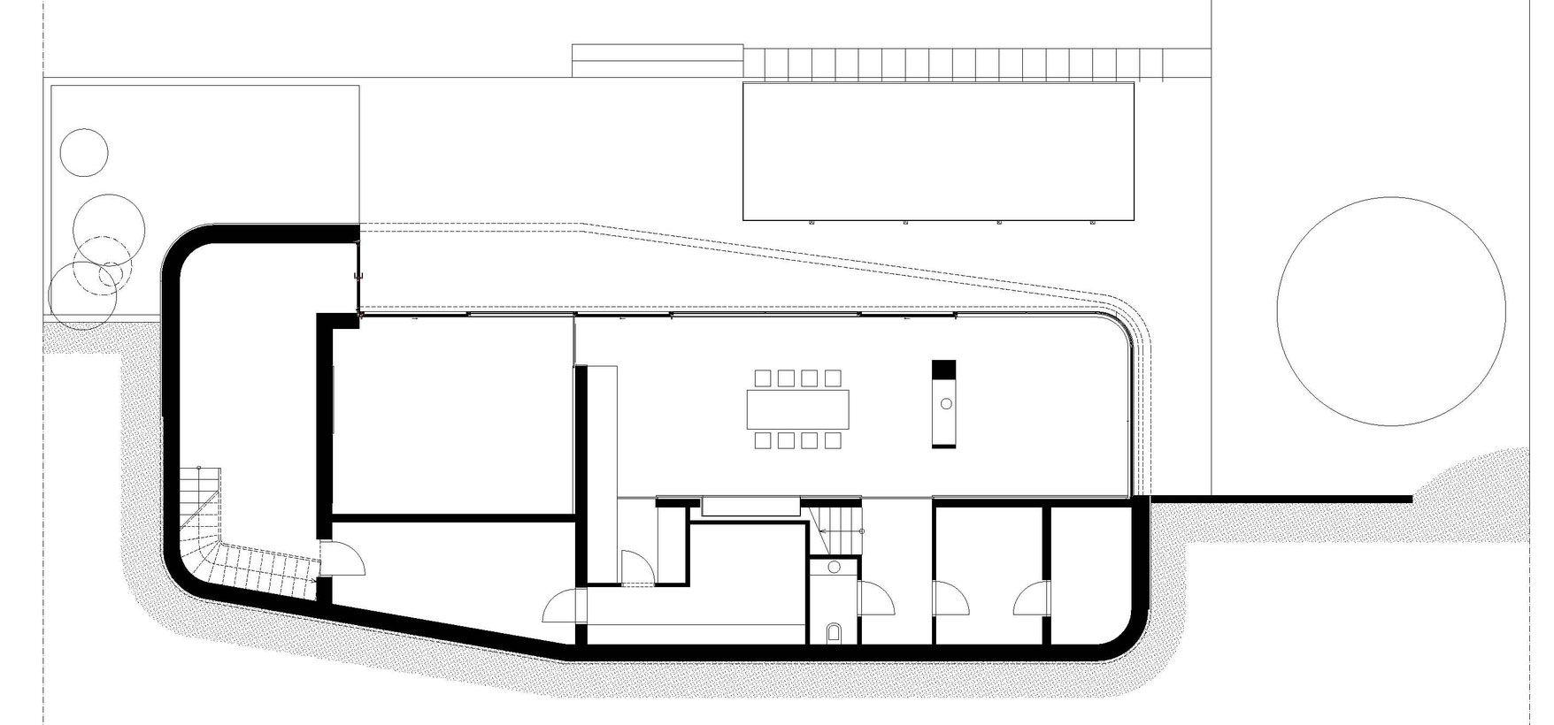 House L By Schneider Amp Lengauer