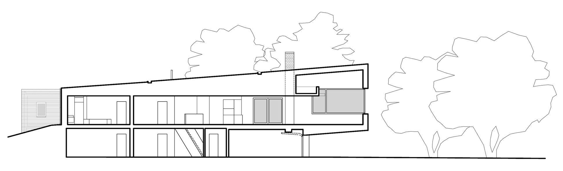 twin-houses-28