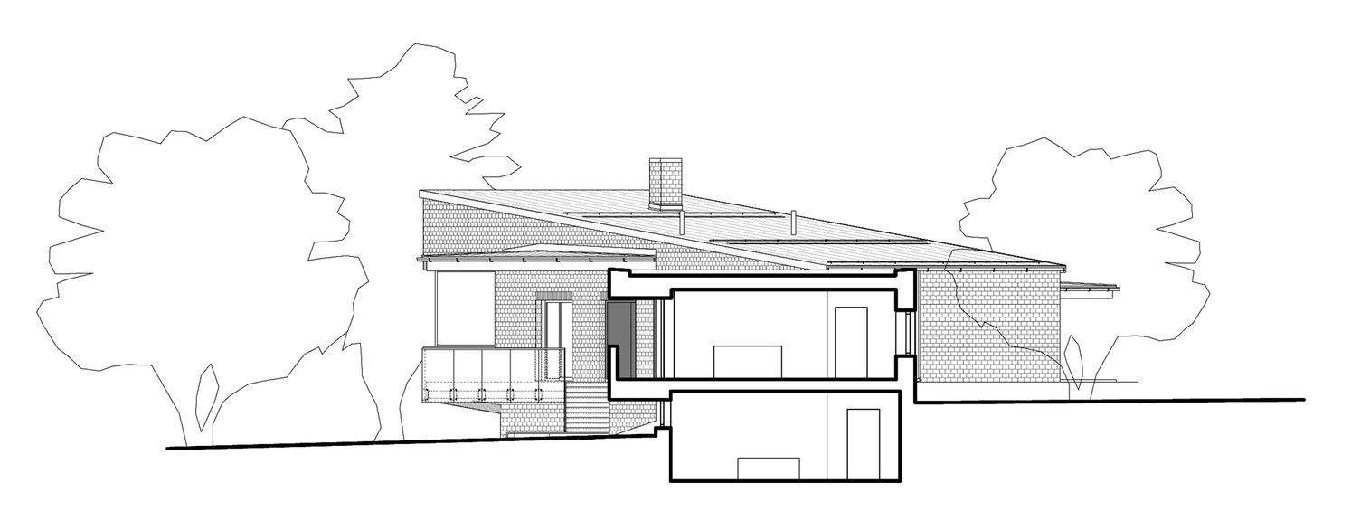 twin-houses-29