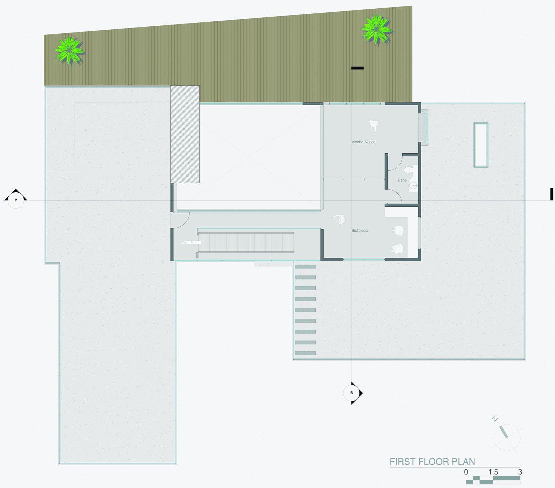 olaya-house-22