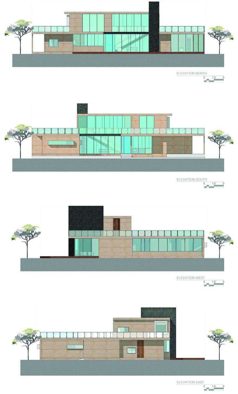 olaya-house-23