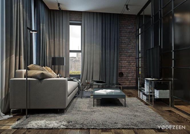 Apartment Brooklyn 01